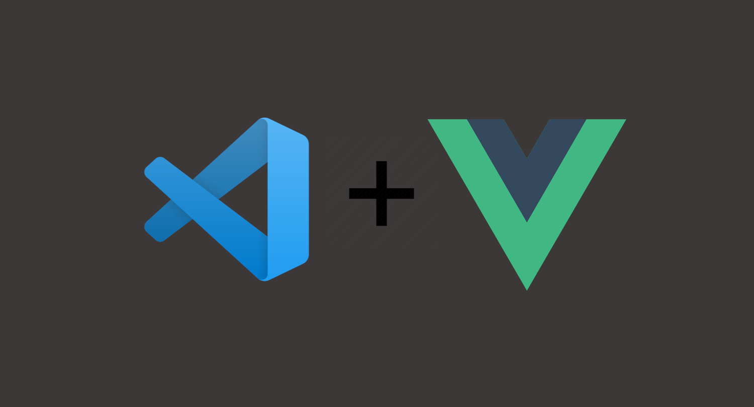 VS Code Extensions for Vue.js